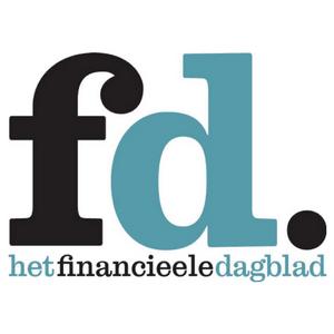 het Financieele Dagblad, 5 juni 2016