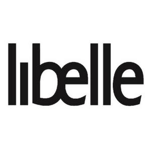 Libelle Zomerweek, thema: Fiesta del Sol