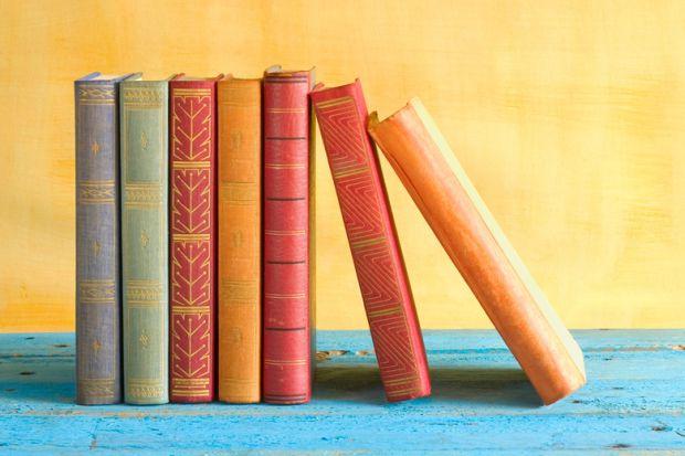 Waarom je beter een boek koopt bij de lokale boekhandel (en niet bij Bol)
