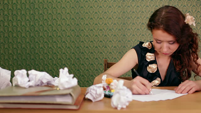 Waarom een boek schrijven beter gaat met criti-KUS