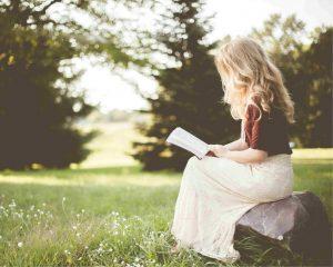 Waarom klooien goed is voor je boek (en voor jezelf)