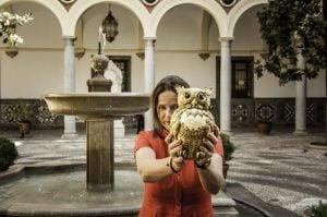 Andalusië zal ook magisch zijn voor jou