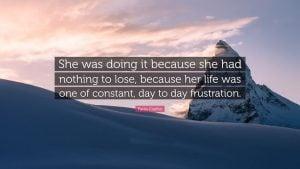 7 quotes van Paulo Coelho over het schrijven van je boek (en hoe je je schrijfdroom waarmaakt) Paulo Coelho