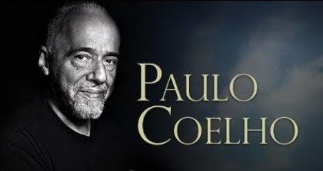 7 quotes van Paulo Coelho over het schrijven van je boek (en hoe je je schrijfdroom waarmaakt)