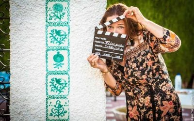 14 films over schrijven, en wat ik ervan leerde