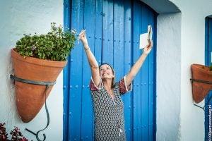 Opleidingsbudget inzetten voor een schrijfcursus of schrijfweek? opleidingsbudget