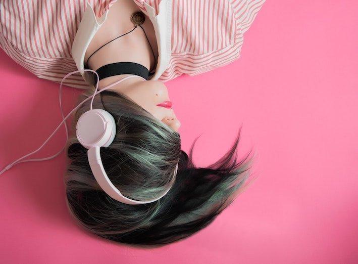 Muziek voor schrijvers: 11 songs die je sowieso gaan inspireren!