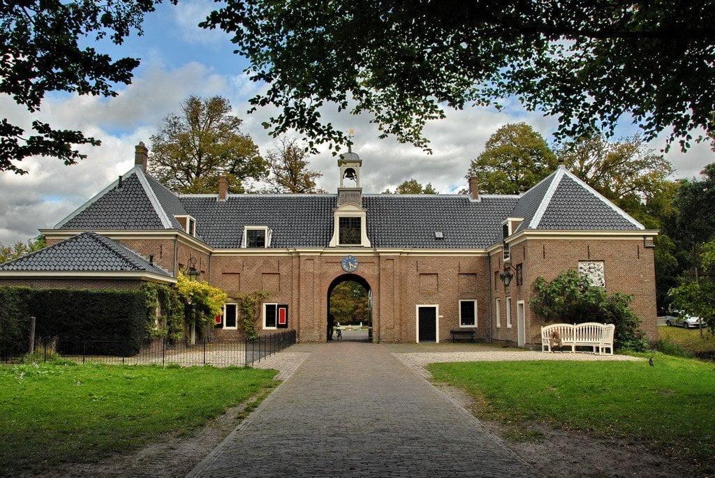 Schrijfprogramma Ik & Mijn levensverhaal in Nederland   VOL