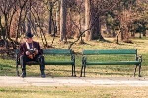 Online masterclass: Je leven als heldenreis | follow your bliss