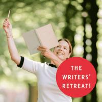 Boek Zo doe je dat, je levensverhaal schrijven - Brenda van Es levensverhaal schrijven